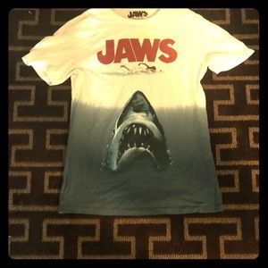 Vintage Jaws Tee